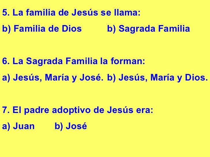 Marele Molina Sagrada Familia