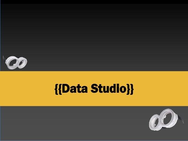 Palacongressi di Rimini 1 e 2 Dicembre 2017@merlinox {{Data Studio}}