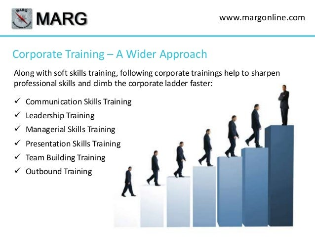 corporate soft skills training communication skills training presen