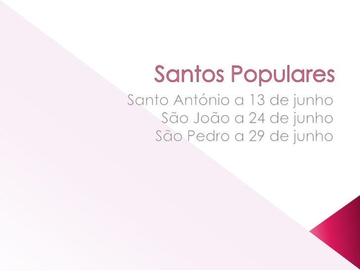 Filho de Martinho de Bulhões               e      Maria Teresa Taveira Nome de Batismo: Fernando Local de nascimento: ...