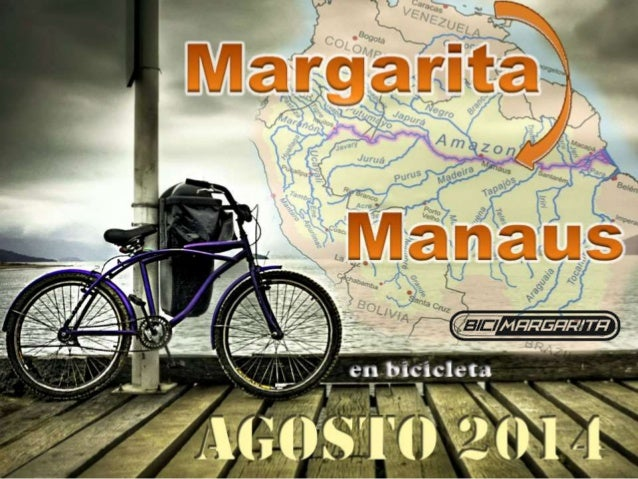 Dia 1 Margarita / Puerto La Cruz Dia 2 Visita Medios Pernocta: xxxxxxxxxxxxxxx