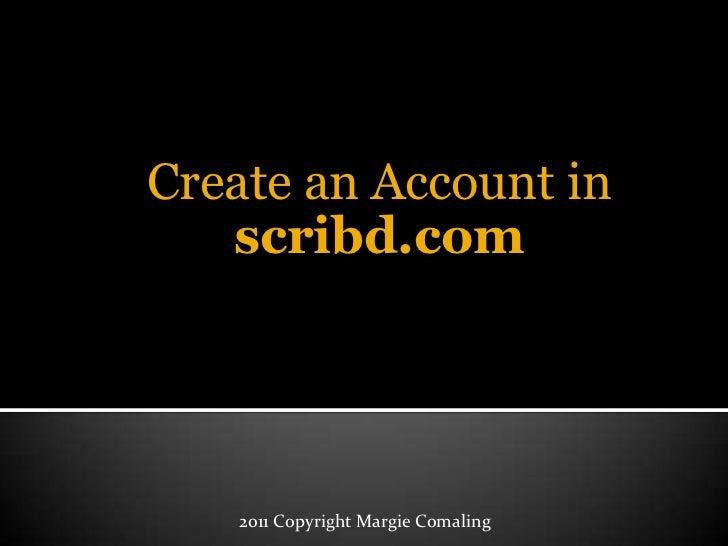 Scribd.com Pdf File Er