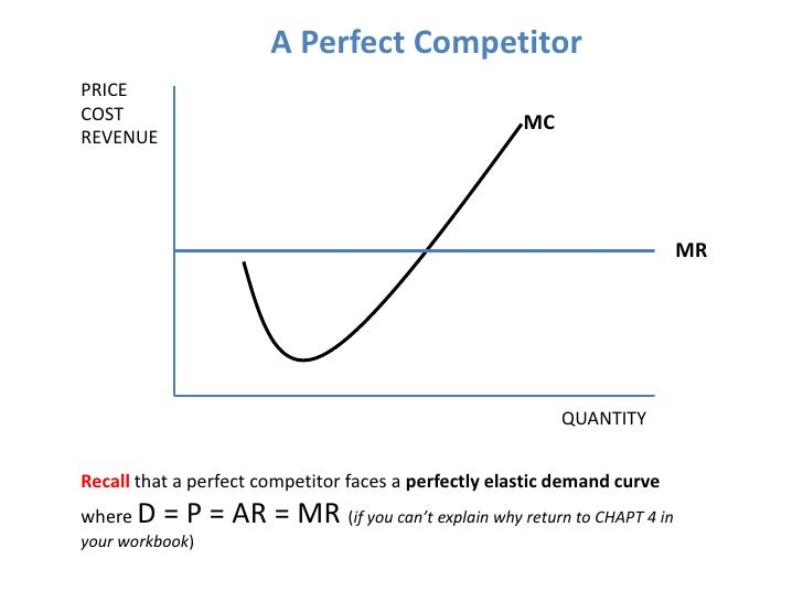 marginal analysis Marginal analysis marginal cost - two de nitions marginal cost: from wikipedia, the free encyclopedia in economics and nance, marginal cost is the change in total cost.