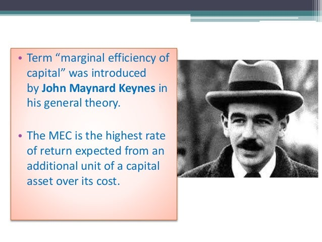 an introduction to the life of john maynard harlan Clark has been singled out as one of the few economists (john maynard keynes was another) born into the profession he attributed his concern with the dynamics of economics to his father's basic conception that static equilibrium analysis was properly an introduction to the study of dynamics rather than an end in itself.