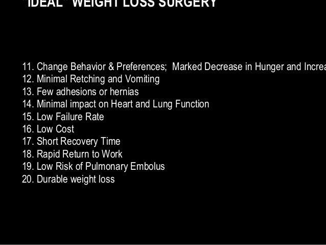 Marginal Ulcer Gastric Bypass Mgb Vs Rny