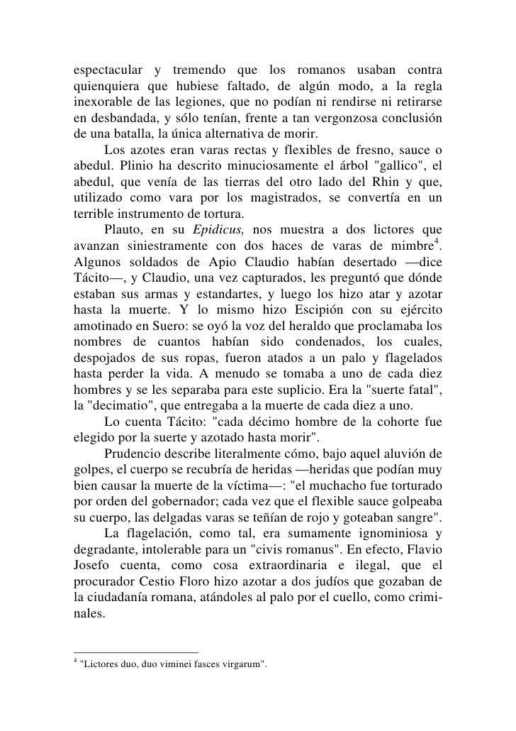 EL HOMBRE DE LA SÁBANA SANTA- MARÍA GRAZIA SILIATO