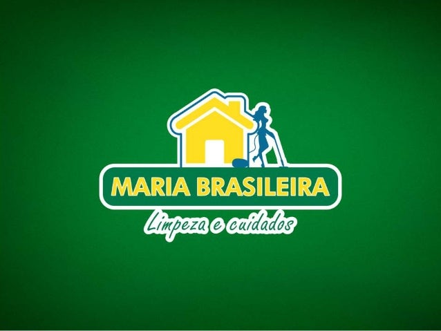 """""""Facilitar a vida dos brasileiros."""""""