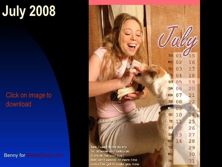2008 10 july 39 - photo #28