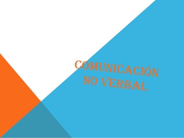 1. ¿Qué es la Comunicación?Es un procesomediante el cual dos o másPersonas se ponen en contactoy se relacionan entre sí,pa...