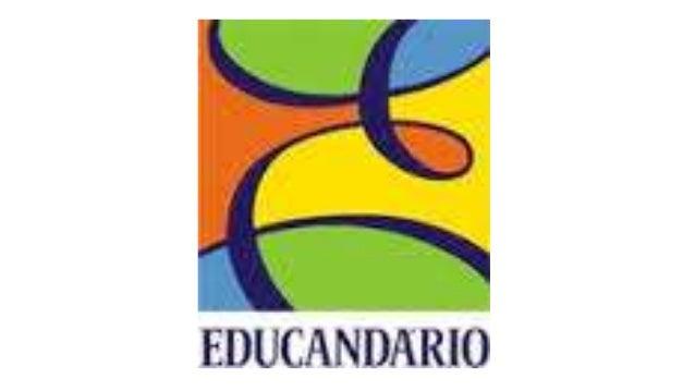 Fundação Educandário :  • Criado em 13 de maio de 1938, o Abrigo de Menores de Ribeirão Preto – Educandário Cel. Quito  Ju...