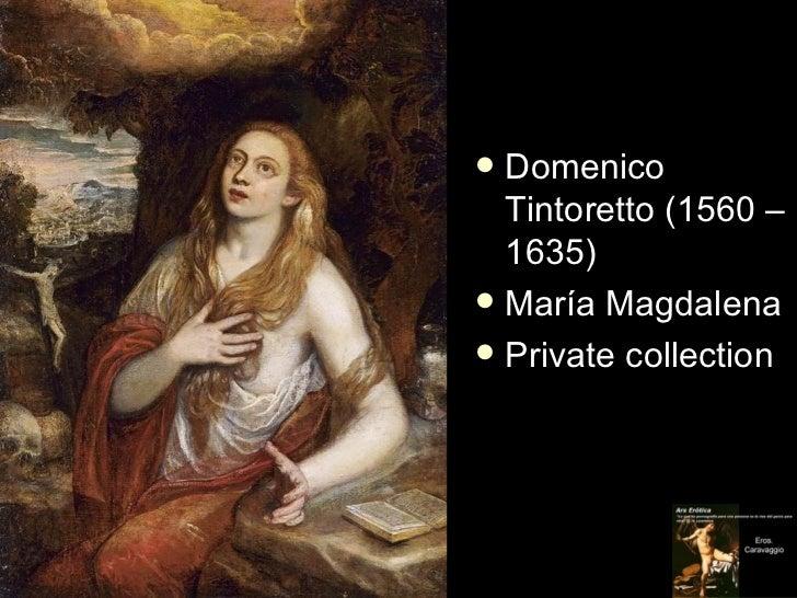 maria magdalena prostituierte 55