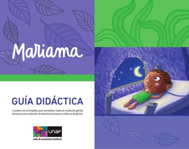 Edita:UnióndeAsociacionesFamiliares(UNAF) Autoría: Este material didáctico ha sido elaborado por Manuel Galán González-Par...