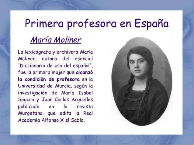 Diccionario maria moliner pdf file download