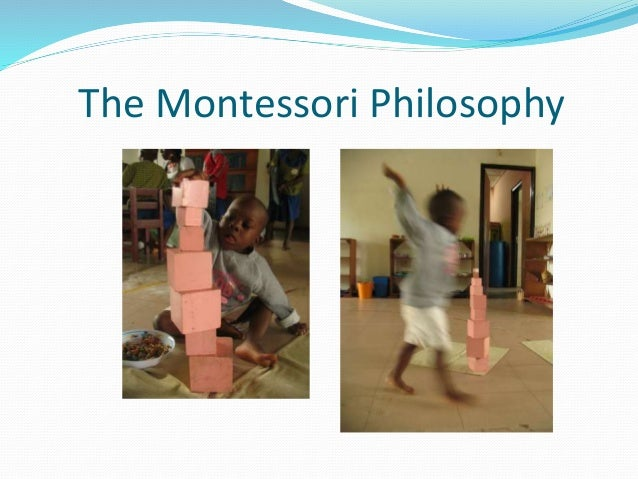 spiritual embryo montessori essays The child as spiritual embryo montessori often compared the whom i mention later in this essay montessori proclaimed an to articles montessori.