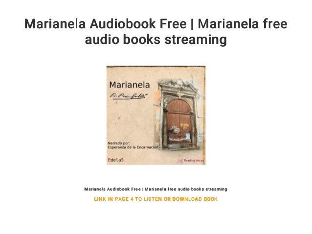 Free streaming por