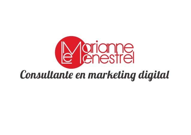 arianne  e enestrel  Consultant e marketin digita
