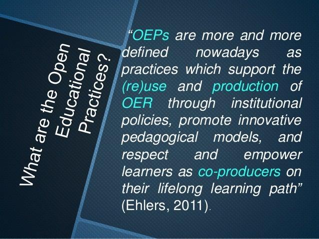 www.openeducationeuropa.eu