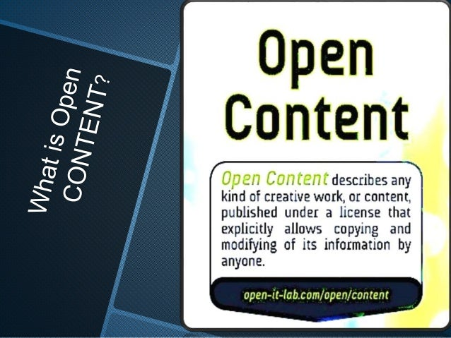 clear and concise content demonstrating the concepts to be learned, & integrating, where appropriate, with prerequisites...