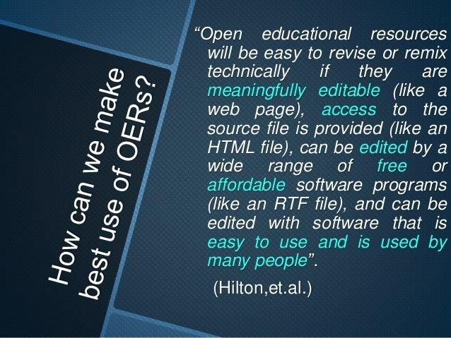 http://oer.educ.cam.ac.uk/wiki/OER_teacher_education_resources