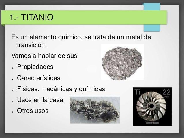 Mariaproyectointegrado for Marmol caracteristicas y usos