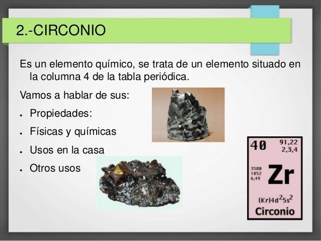 Mariaproyectointegrado 9 2 circonio urtaz Choice Image