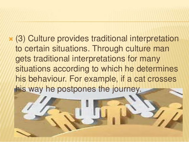 importance of culture in lifestyle Today, many tribes in the united states are reviving their traditions and cultures  central to this cultural renaissance is the importance of language and ceremony .