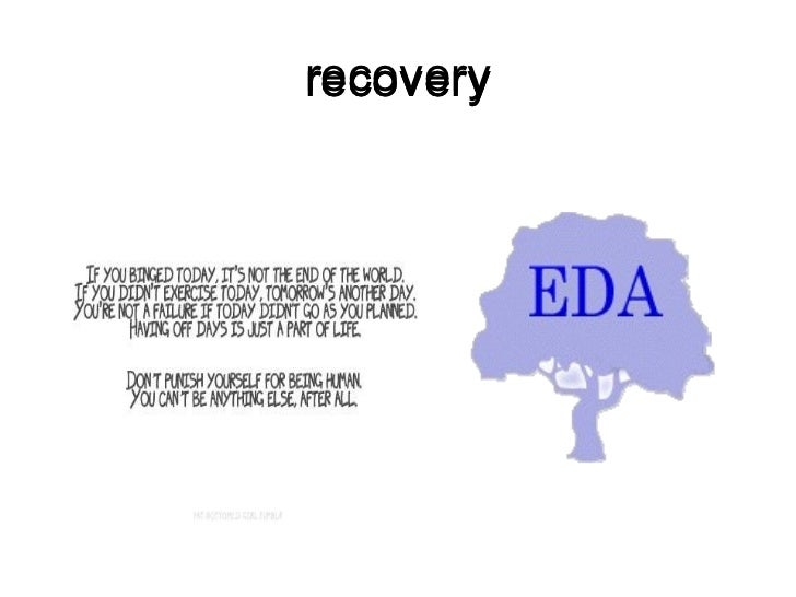 recovery recovery recovery