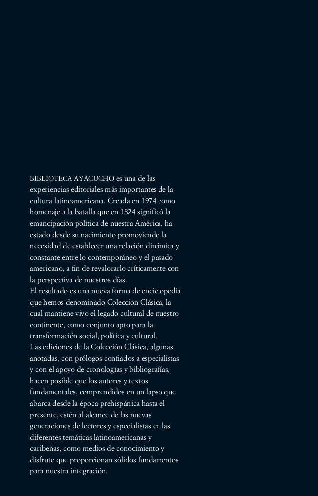 Hispamerica revista de literatura online dating 2