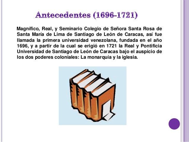 Reforma universitaria de 1827 yahoo dating 2