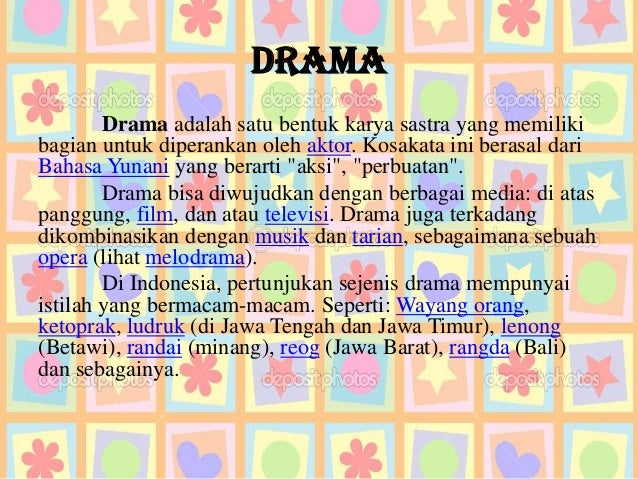 Unsur Intrinsik Drama Bahasa Jawa Ch 131 The Walking Dead Season 3