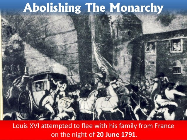 abolishing the monarchy essay Should the death penalty be abolished december 2, 2010 by cooldudety3636 bronze, cochranville, pennsylvania  national essay contest cover art contest.