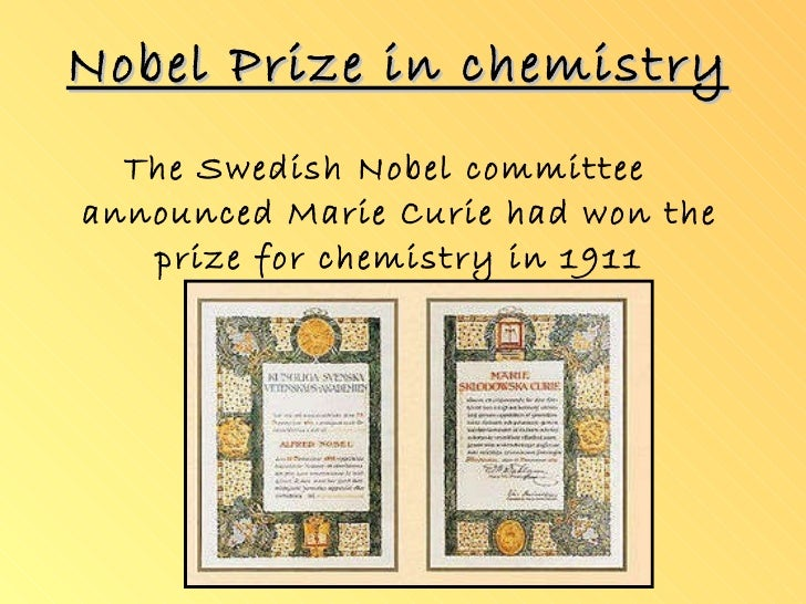 """a biography of marie curie a nobel prize pioneer Google celebrates the 144th anniversary of madame curie's birth with a pastel- colored """"doodle."""