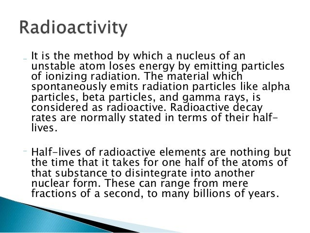 List of synonyms and antonyms of the word radioactive elements the collection radioactive elements in the periodic table urtaz Images