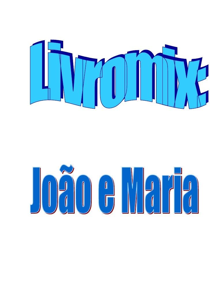 <br />1-Biografia<br />Eu, Mariele Machado da Silva, nascida em Canápolis MG, moro à 15 anos em Uberlândia porque aqui te...