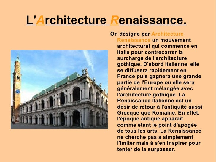 Marie r arte for Architecture totalitaire