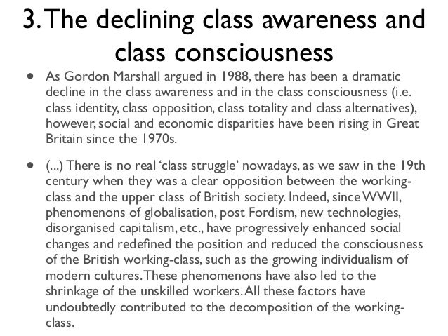 social classes in britain essay The defining of the social class sociology essay print  life chances of a person in britain  enjoyed or not by members of the different social classes.