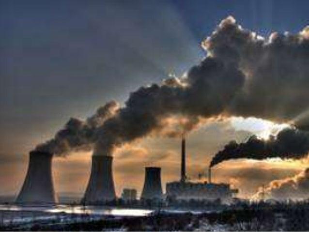 Staklenički plinovi didušikov oksid (N2O) Vodena para – najvažniji plin u globalnom zatopljenju uz CO2 Ugljikov dioksid (C...