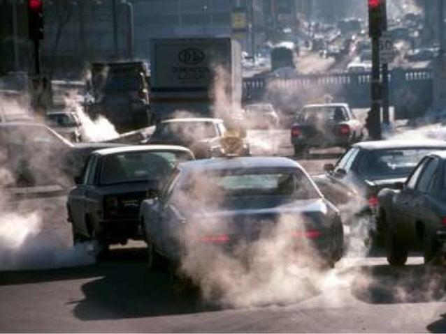 Posljedice klimatskih promjena  Zagrijavanje atmosfere, kopna i mora  Poplave i oluje  Suše i požari  Otapanje ledenja...