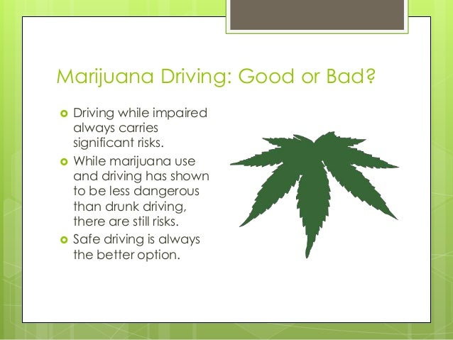 """marijuana good and bad effects The main conclusion seems to be that if used casually marijuana's positive effects out weigh the negative the source states that """"cannabis users generally enjoyed it and found it beneficial to them, but they put up with sometime disturbances of cognitive function and mood, the latter including disorientation, depression and anxiety (paranoia)"""" (hammersley, r, &amp leon, v 2006."""