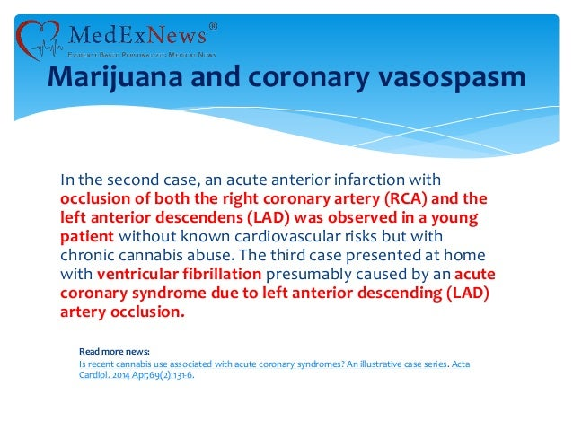latest reports coronary vasospasm global clinical Coronary vasospasm global clinical trials review, h2, 2014 market research report clinical trial report, coronary vasospasm global clinical trials review, h2, 2014.
