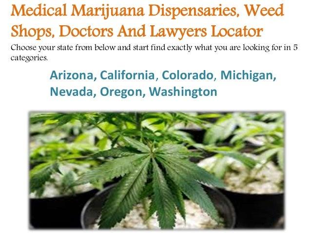 delivering the best possible medical marijuana medicine finddankweed. Black Bedroom Furniture Sets. Home Design Ideas