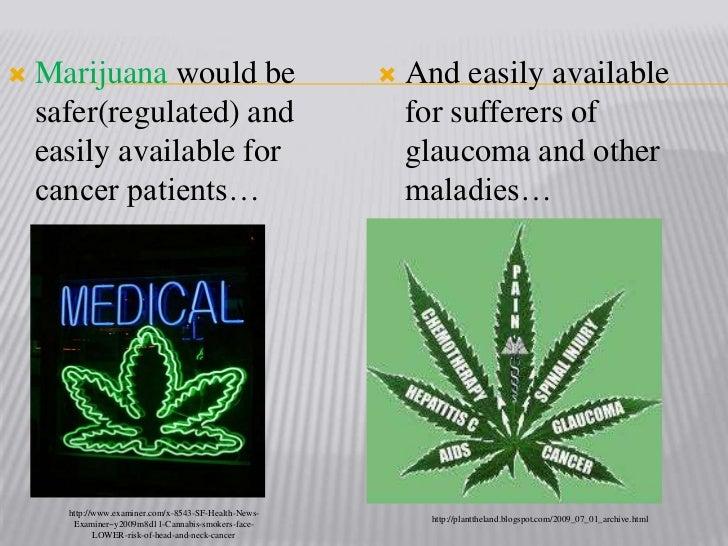 https://image.slidesharecdn.com/marijuanafactspresentation-110509123952-phpapp02/95/marijuana-facts-presentation-12-728.jpg?cb=1304945093