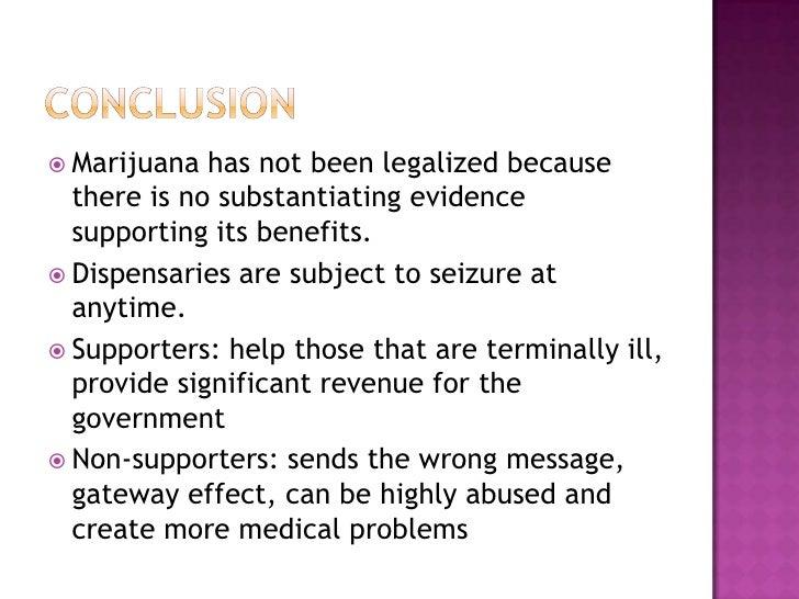 how to write a persuasive speech on medical marijuana