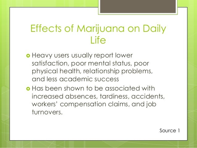 bad effects of marijuana essay An essay on the negative effects of marijuana to health 1,598 words 4 pages an argument in favor of legalization of marijuana in united states 919 words 2 pages.