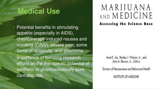 use of marijuana as medicine essay essay sample