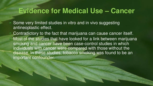 a discussion on the topic of alcohol and tobacco dependence A part of conversation questions for the esl classroom do you think alcohol is a drug  do you think tobacco companies would like to sell marijuana.