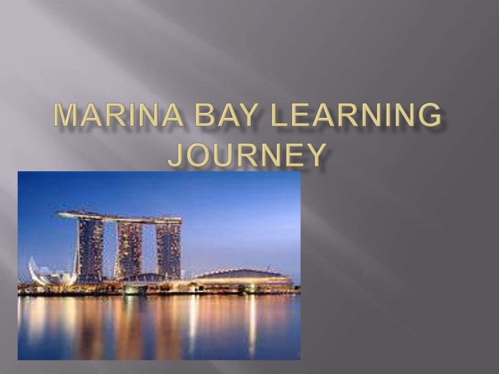    Eco-friendly Singapore   How did MBS come about   How did the MBS boost the economy of    Singapore   4 Principles ...