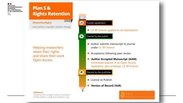 OpenEdition 04/05/2021 20 1 000 000 open access publications (HSS) 550 journals 11 000 books 4000 academic blogs 46 000 ac...