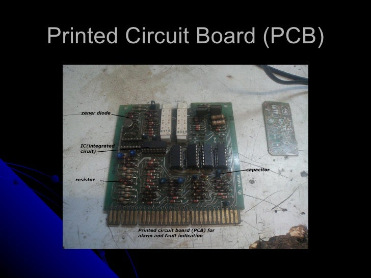 Pre Circuit With Tone Controls Furthermore Light Detector Circuit In