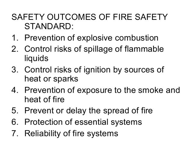 marine fire prevention and control America burning is a 1973 report written by the national commission on fire prevention and control to evaluate fire loss and standards relating to marine fire.